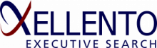 Xellento Executive Search
